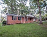 150 Lake Forest Circle, Easley image