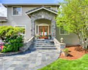 29309 2nd Ave SW, Federal Way image