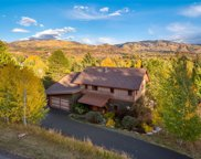 1109 Village Lane, Steamboat Springs image