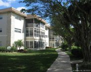 5102 Nw 36th St Unit #406, Lauderdale Lakes image