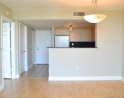 3000 Coral Way Unit #1105, Miami image
