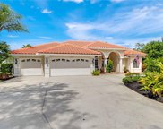 11477 Tanager Ct, Naples image