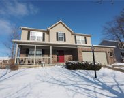 8656 Providence  Drive, Fishers image