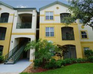 11521 Villa Grand Unit 914, Fort Myers image