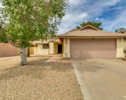 1136 N 87th Place, Scottsdale image