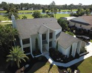 16914 Timberlakes DR, Fort Myers image