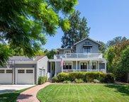 380     California Terrace, Pasadena image