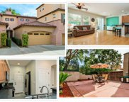 1182 Highbluff Ave, San Marcos image