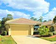9381 Trieste DR, Fort Myers image
