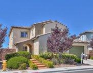 11309 Jasper Grove Avenue, Las Vegas image