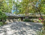 26 Forest  Drive, Hilton Head Island image