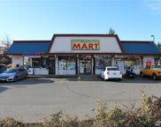 15805 1st Ave S, Burien image