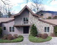 11 Deer Valley Court, Travelers Rest image