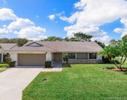 2191 Nw 40th Ter, Coconut Creek image