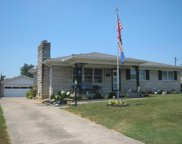 6614 Astral Dr, Louisville image