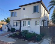 2217-2221 Polk Ave, North Park image
