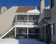 2606 South Xanadu Way Unit C, Aurora image