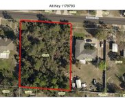 Lot 148 Lakeview Drive, Leesburg image