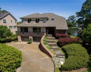 1224 Crystal Lake Circle, Northeast Virginia Beach image