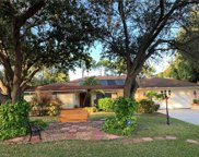 12476 Afton CT, Fort Myers image