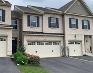 1423 Caspian, South Whitehall Township image