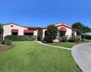 4169 Cogswell Road, El Monte image