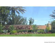 7408 Sw 189th St, Cutler Bay image