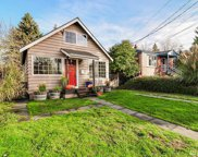 4710 S Brandon St, Seattle image