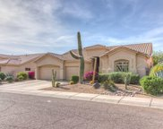 4944 E Dale Lane, Cave Creek image