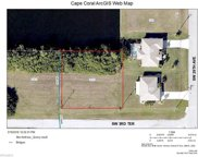 2913 SW 3rd TER, Cape Coral image