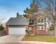 5000 East 106th Circle, Thornton image