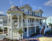 169 Brunswick Avenue E, Holden Beach image