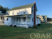 506 Lord Essex Avenue, Manteo image