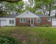 5200 Rosewood Drive, Roeland Park image