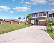 1435 Lara Unit #101, Rockledge image