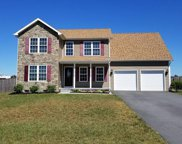 177 BRAY DRIVE, Bunker Hill image