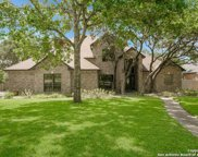 10918 Hunters Way, Helotes image