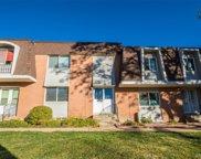 12922 W Virginia Avenue, Lakewood image