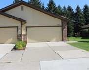 38876 WINDMILL POINTE, Clinton Twp image