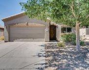 10538 E Flossmoor Avenue, Mesa image
