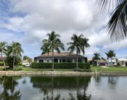 1111 Abbeville Court, Marco Island image