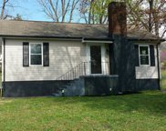 2027 Bittle Rd, Maryville image