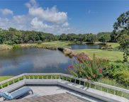 4 Fairway Winds  Place, Hilton Head Island image