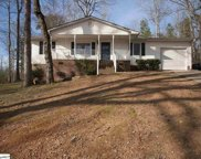 358 Hodgens Drive, Travelers Rest image