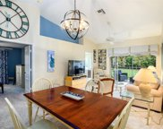 2925 Cypress Trace Cir Unit 201, Naples image