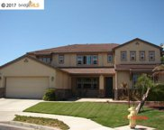 419 Lakeview Ct, Oakley image
