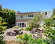 4277 Cosoy Way, Mission Hills image