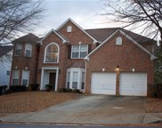 675 Maple Crest Drive, Lawrenceville image