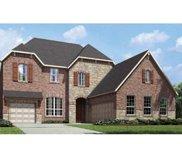 509 Bennington Lane, Keller image