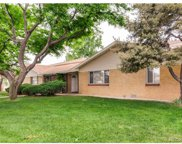 6410 West 44th Place Unit B3, Wheat Ridge image